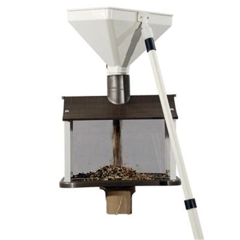 litwin universal bird feeder and filler ubbf 2 the home