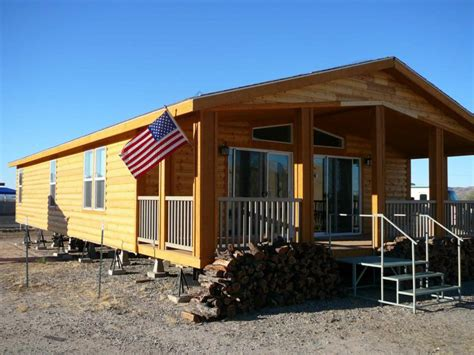 Manufactured Cabins by Modular Home Modular Homes Cabins