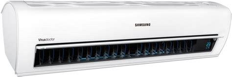 architectural product design 5 airconditioner design samsung series 5 split 1 5hp split price in egypt