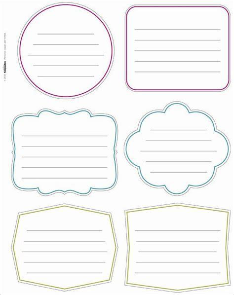 printable scrapbook journal templates 500 best images about envelope box labels miscellaneous