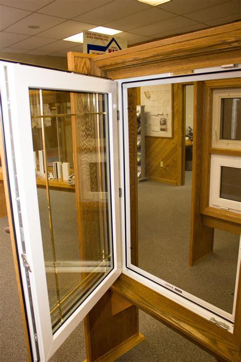 house windows design guidelines 100 house windows design guidelines diy window trim