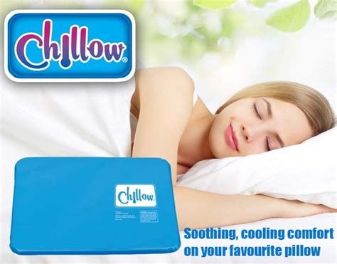 Chillow Pillow Reviews by Chillow Pillo Selangor End Time 9 9 2016 7 15 Pm Lelong