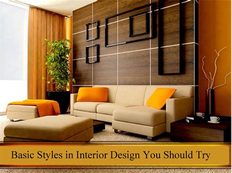 basic interior design basic interior design wonderful basic interior design