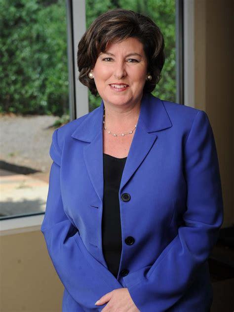 Karet Handle Handel Joins Race For Tom Price S Congressional Seat