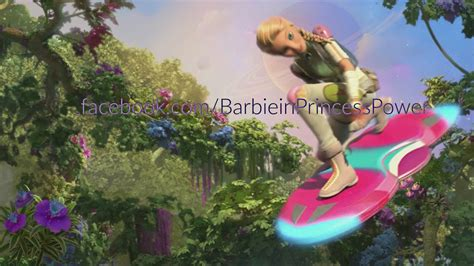 film barbie starlight adventure starlight adventure barbie movies photo 39001222 fanpop