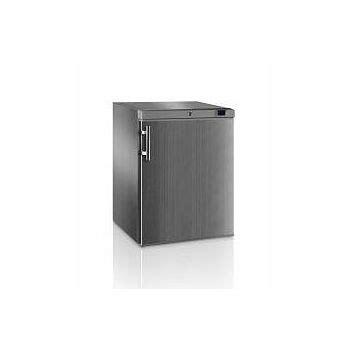 under bench freezers anvil single door under bench freezer fbf0201 gemini