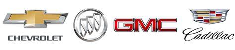 team chevrolet cadillac buick gmc buick dealership autos post