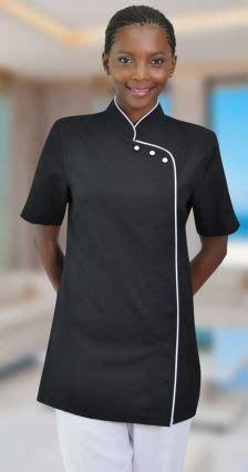 black stylists in florence sc 1000 images about salon staff uniform ideas on pinterest