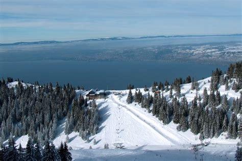 THOLLON LES MEMISES   France Montagnes   Site Officiel des Stations de Ski en France