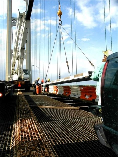 projects mackinac bridge authority