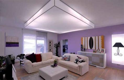 soffitto teso prezzi costo telo barrisol semplice e comfort in una casa di