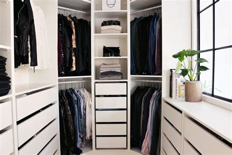 how to clean out your closet cleaning out your closet how to glamcorner
