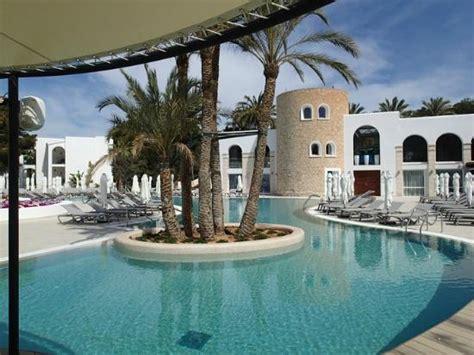 swim up rooms ibiza the top pool picture of insotel tarida sensatori resort cala tarida tripadvisor