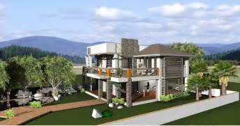 Ballard Design Promo Codes 28 home designer architect 03 2017 home design
