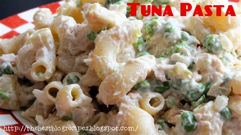 cold recipes tuna pasta cold the best blog recipes