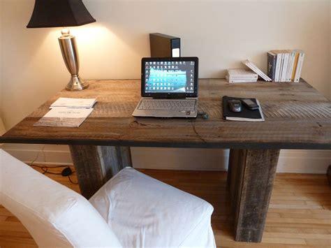 mobilier grange chambre bois de grange mobilier en bois de grange gris
