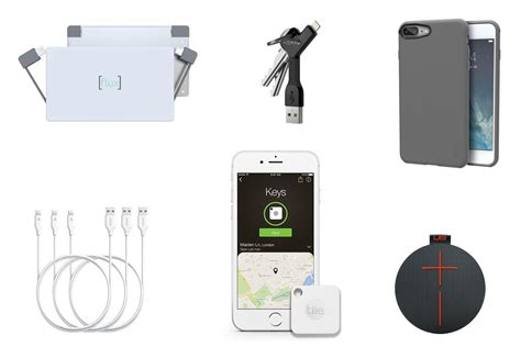 best iphone accessories the best iphone accessories for everyone