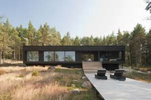 Compact House Small Wood Homes And Cottages 16 Beautiful Design And