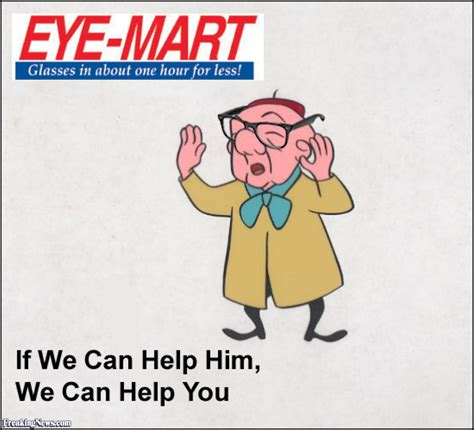 Mr Magoo Meme - mr magoo pictures freaking news
