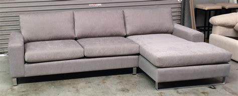 j and j upholstery portfolio r j upholstery