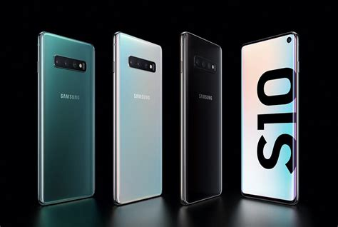 samsung announces galaxy  family starting