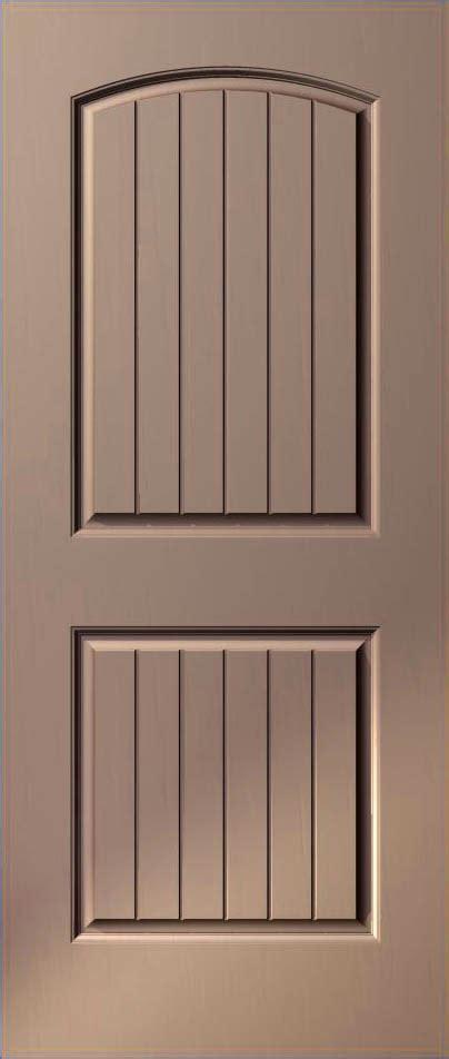 cashal excel interior door