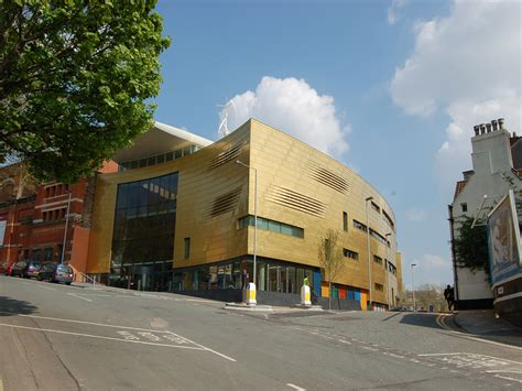 bristol colston hall what s in a name for colston hall a lot of history
