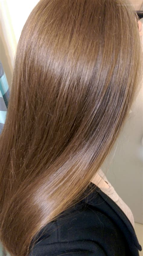 hair glaze color treatment pics diy hair gloss updated 187 beauty skeptic