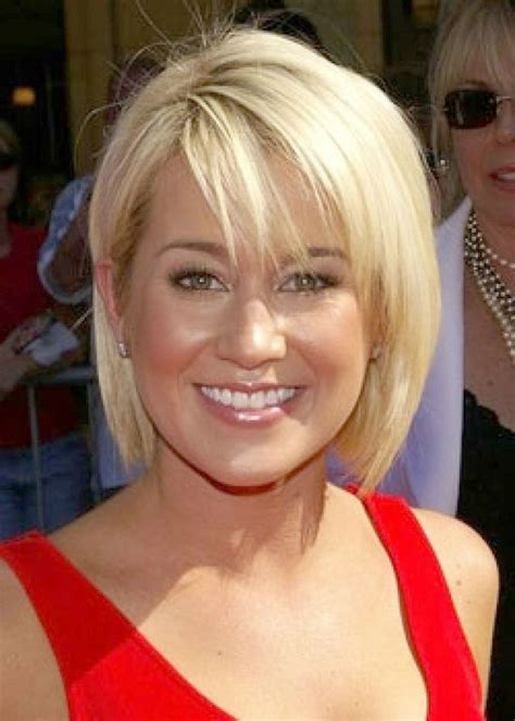 best haircuts for thinning hair on top for women short haircuts for girls with thin hair top 10 short