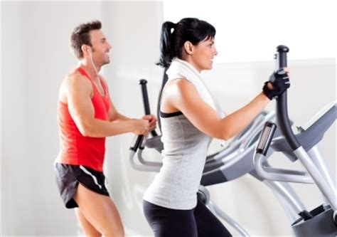 weight loss using elliptical benefits of elliptical bike exercise for weight loss