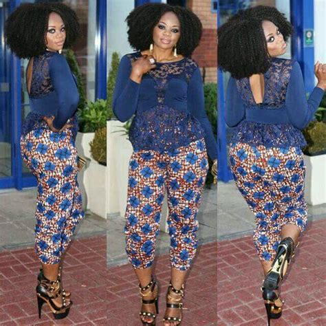 good senegalise styles with ankara 1000 images about her african fashion on pinterest