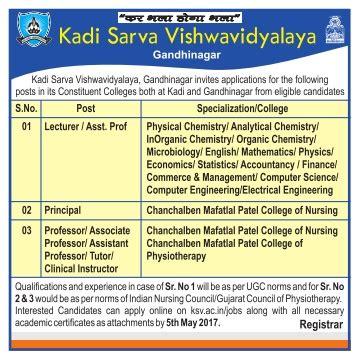 Engineering Plus Mba Salary by Engineering Professor Salary In India 2017 2018 2019