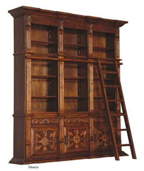 home bookcases and furniture on pinterest