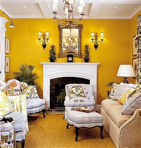 yellow paint for living room 10 living room paint color ideas home designs plans