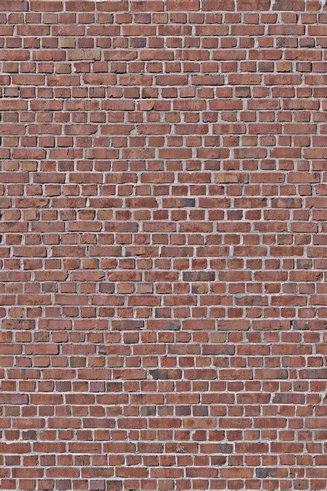 brick wall red  rebel walls