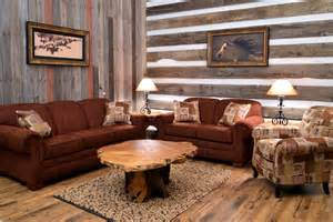 best family room furniture living room best rustic living room furniture rustic rugs for living room rustic furniture