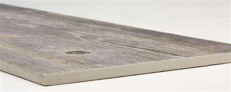 maple boards at lowes durable tile flooring with the look of wood consumer reports