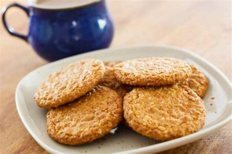 dolci fatti in casa semplici biscotti fatti in casa per bambini uy09 187 regardsdefemmes