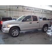 2007 Dodge Ram 1500  User Reviews CarGurus