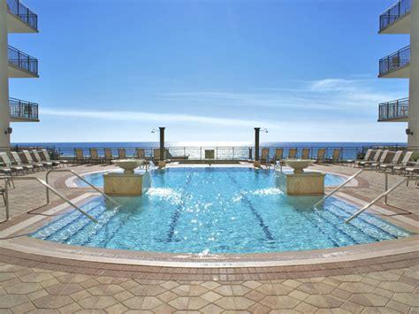 panama city beach condos the origin 2 3 4 bed condo panama city beach boat rentals 844 875 3325