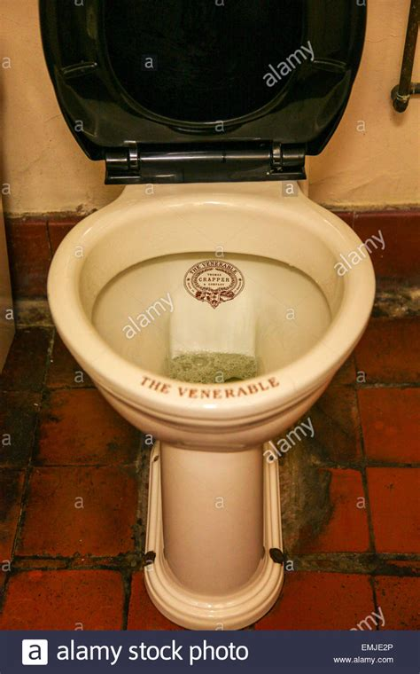 Gallery of victorian toilet sign