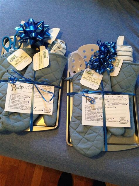 bridal shower kitchen gift ideas 2be01ae98a67c0545afcc308042d5069 jpg 1 200 215 1 600 pixels our wedding bridal