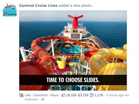 Cruise Ship Meme - carnival cruise destinations carnival cruise lines memes