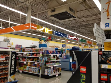 us stores louisiana and southern malls and retail retro toys