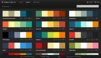 trendy color combinations trendy color combinations with facecbaaeb on home design