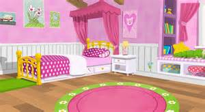 doc mcstuffins bedroom otto murga backgrounds for disneyjunior doc mcstuffins
