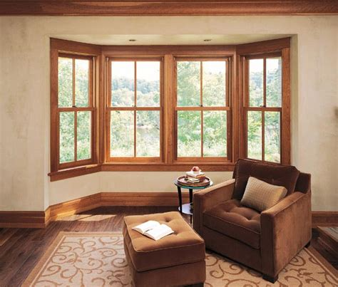 Windows For A House Inspiration Custom Home Window Door Inspiration Design Gallery Signature Windows