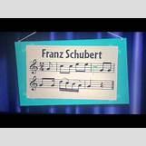 George Frideric Handel | 480 x 360 jpeg 12kB