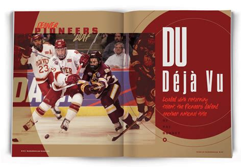 Defending Deja Vu du d 233 j 224 vu the pioneers defend another national title
