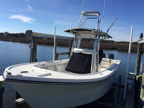 parker boats for sale morehead city nc 2013 parker 2801 center console power boat for sale www